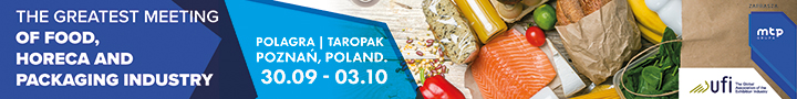 POLAGRA-I-TAROPAK-2019-720x90