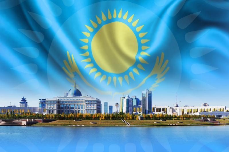 Propozycje biznesowe z Kazachstanem