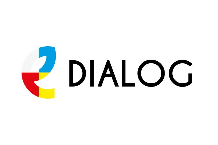 Старт економічного порталу ПУГП – EDIALOG.MEDIA