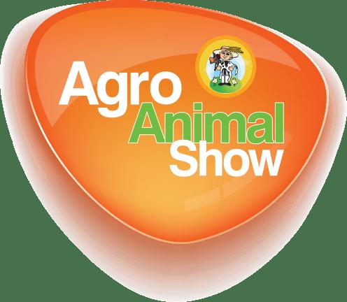 AGROANIMALSHOW 2021
