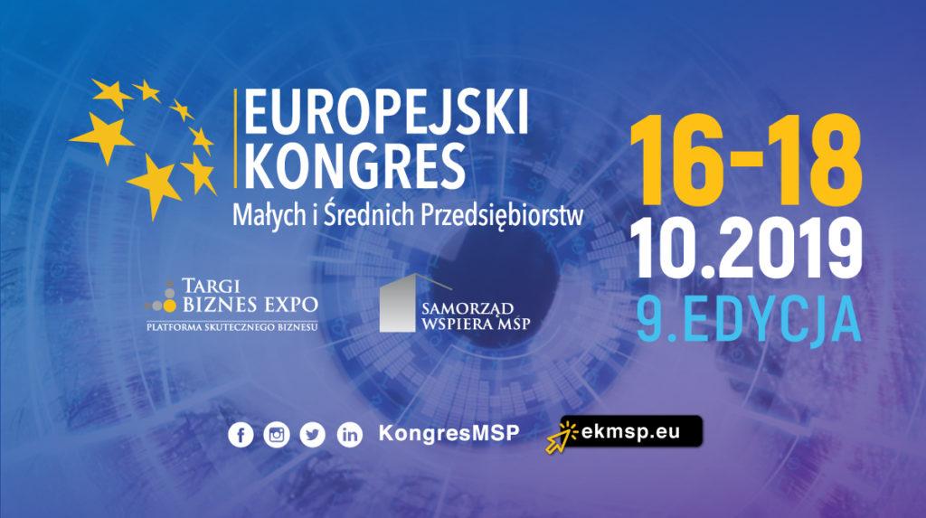 Po raz 9. biznesmeni spotkają się w Katowicach