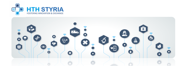 Wirtualne spotkania b2b dla branży medycznej i biotechnologicznej
