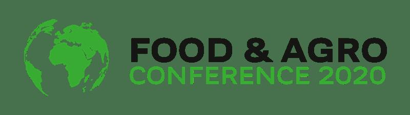 PUIG partnerem Food&Agro Conference