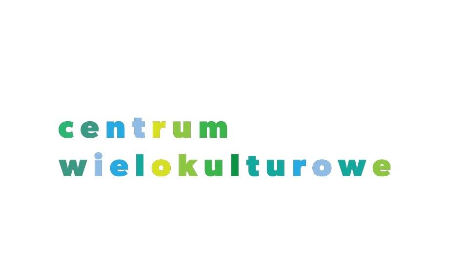 Dzień Ormiański w Centrum Wielokulturowym w Warszawie