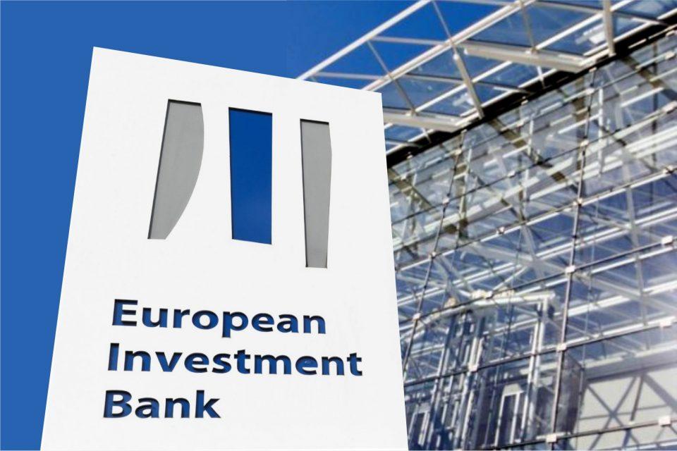 Kolejne europejskie pożyczki dla Ukrainy