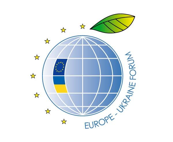 XIII Forum Europa – Ukraina