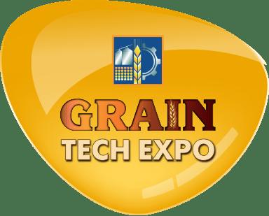 GRAIN TECH EXPO 2021
