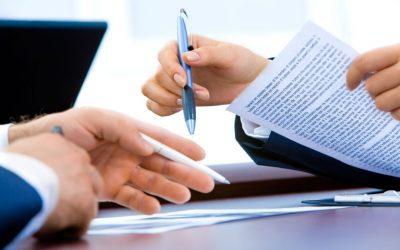 MSZ: nowa zakładka dot. projektów i przetargów międzynarodowych