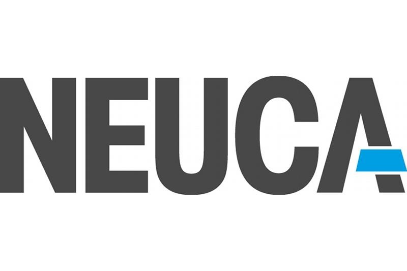 "Grupa NEUCA partnerem konferencji ""Pharma Ukraina on-line"""