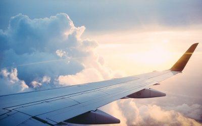 Gremi Personal organizuje kolejny lot czarterowy dla pracowników z Ukrainy
