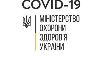 Ministerstwo Ochrony Zdrowia: ukraińskie targowiska żywności będą mogły działać podczas kwarantanny
