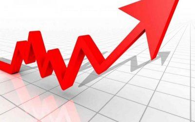 MR: Komentarz do danych GUS nt. inflacji w maju oraz PKB w I kw. 2020 r.