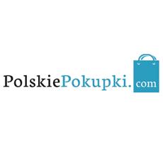 Polskie Pokupki