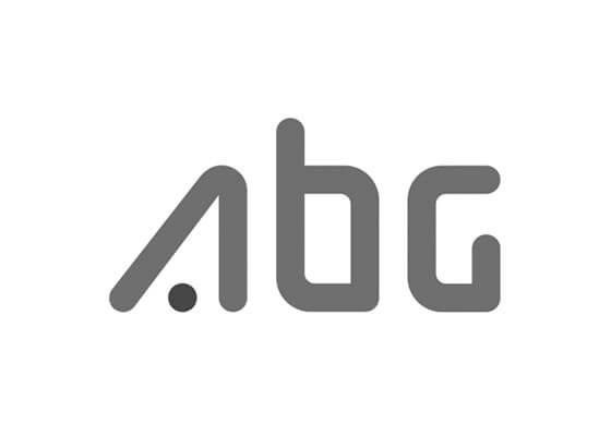 ABG LTD