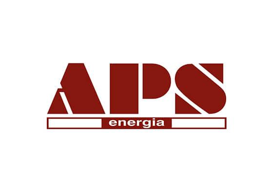 APS Energia SA