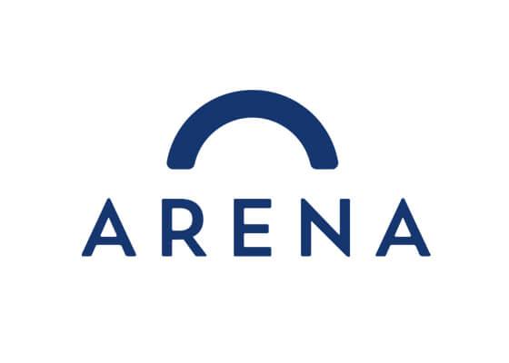 Arena Legal