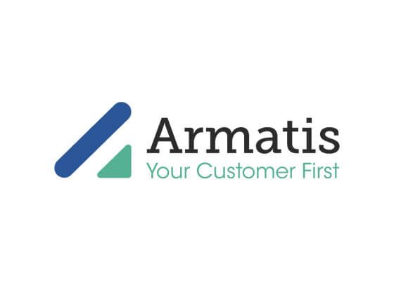 Armatis-LC Polska