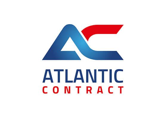 Atlantic Contract