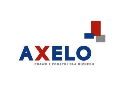 AXELO