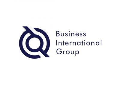 Business International Group