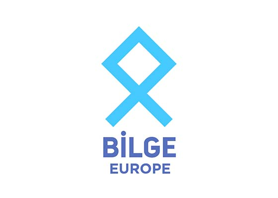 Bilge Europe