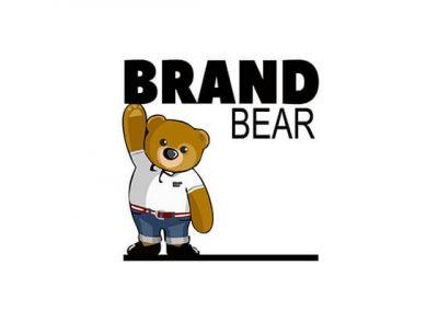 Brand Bear