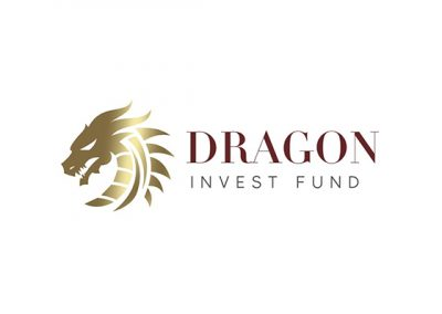 Dragon Invest Fund
