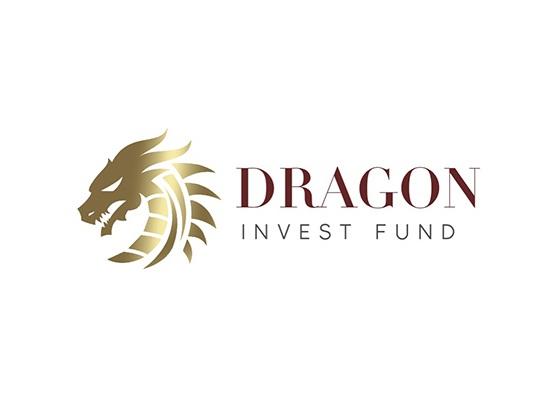 Dragon Invest Fund