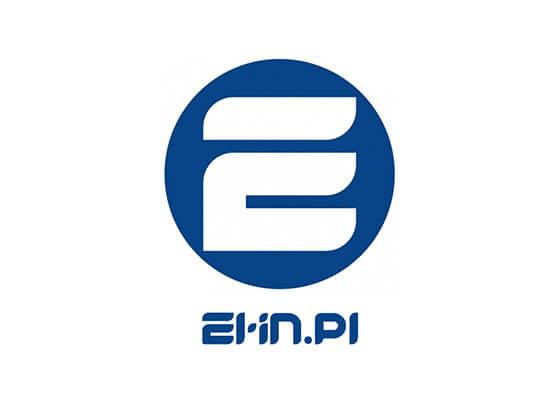 EL-IN
