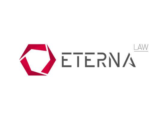Eterna Law
