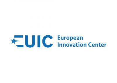 Europejskie Centrum Innowacji
