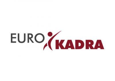 EUROKADRA