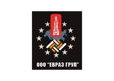 ТОВ «ЕВРАЗ ГРУП»