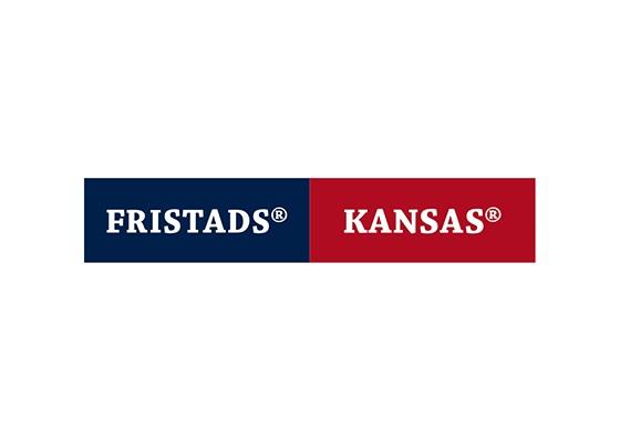 Fristads Kansas Poland