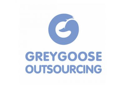 Greygoose Outsourcing