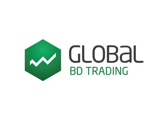 Global BD Trading