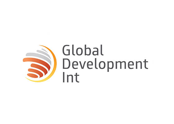Global Development INT