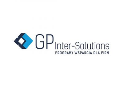 GP Inter-Solutions