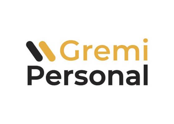 Gremi Personal