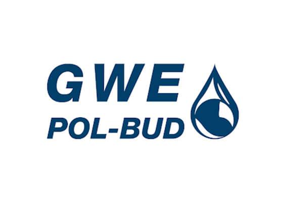 GWE POL-BUD
