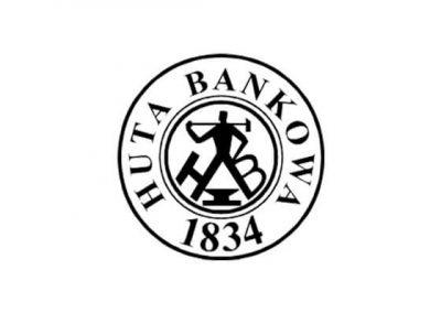 Huta Bankowa