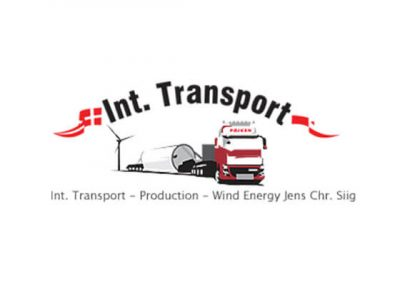 Int. Transport