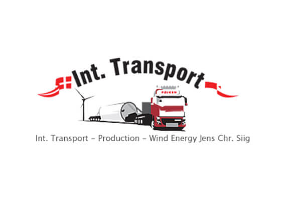 Int. Transport