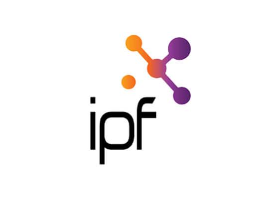 IPF Group