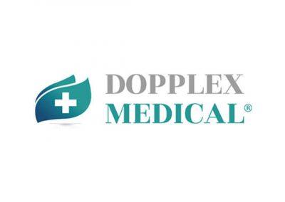 Dopplex Medical