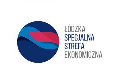 Лодзька спеціальна економічна зона