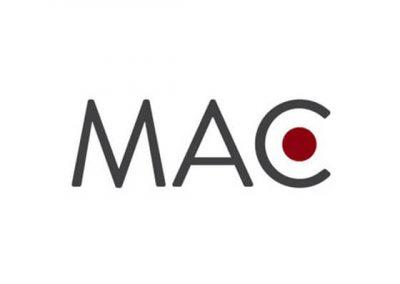MAC Auditor