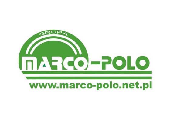 GRUPA MARCO-POLO