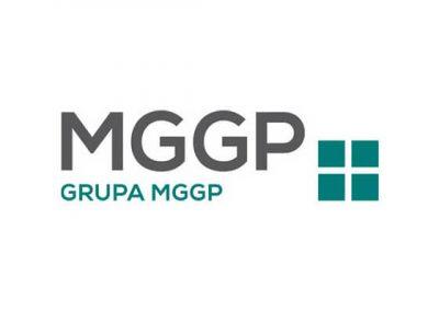 MGGP S.A.