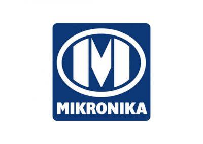Mikronika